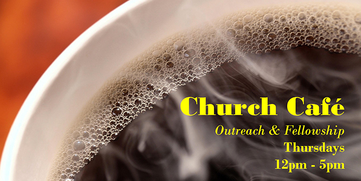 HIC-8-and-Church-Cafe-1